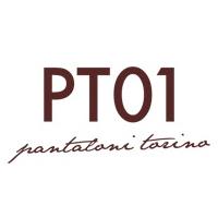 PT01/ピーティーゼロウーノ